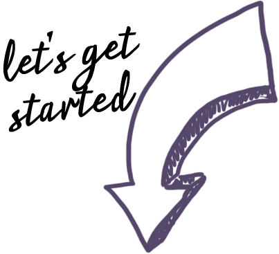 start here - Liz Melville | Facebook Ads Strategist