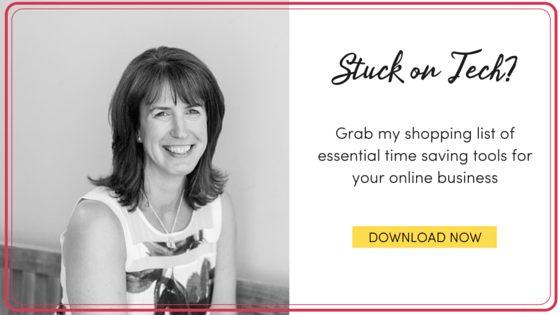 Time Saving Tools Online