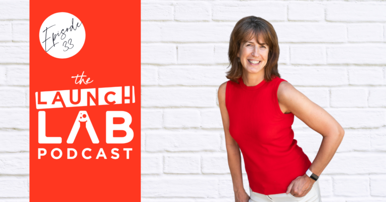 How to Get Paying Clients with a Facebook Group - with Christina Jandali