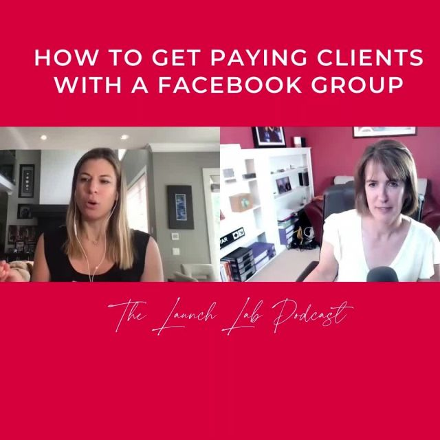Ever feel like you're banging your head against the wall trying to build a Facebook group.....and get people to engage with you - and each other?⠀⠀⠀⠀⠀⠀⠀⠀⠀ ⠀⠀⠀⠀⠀⠀⠀⠀⠀ Maybe you're asking yourself:⠀⠀⠀⠀⠀⠀⠀⠀⠀ ⠀⠀⠀⠀⠀⠀⠀⠀⠀ ❓How do I grow my Facebook group?⠀⠀⠀⠀⠀⠀⠀⠀⠀ ❓What should I post to get people talking inside my group? ⠀⠀⠀⠀⠀⠀⠀⠀⠀ ❓How the heck do I make all the effort worthwhile.....and actually make sales from the group?!⠀⠀⠀⠀⠀⠀⠀⠀⠀ ⠀⠀⠀⠀⠀⠀⠀⠀⠀ This week, I'm joined in The Launch Lab Podcast by special guest, @christina.jandali ⠀⠀⠀⠀⠀⠀⠀⠀⠀ ⠀⠀⠀⠀⠀⠀⠀⠀⠀ After building and monetising a ton of FB groups for herself and her clients, Christina knows EXACTLY how to use groups to create a community of loyal, engaged customers. And how to turn your group from a ghost town into a conversation hotspot!⠀⠀⠀⠀⠀⠀⠀⠀⠀ ⠀⠀⠀⠀⠀⠀⠀⠀⠀ So if you're always asking yourself whether it's worth keeping your Facebook group going, AND how it can help generate nore revenue in your business....then this episode is perfect for you!⠀⠀⠀⠀⠀⠀⠀⠀⠀ ⠀⠀⠀⠀⠀⠀⠀⠀⠀ Listen in at http://lizmelville.com/lab33⠀⠀⠀⠀⠀⠀⠀⠀⠀ ⠀⠀⠀⠀⠀⠀⠀⠀⠀ #mindfulboss⠀⠀⠀⠀⠀⠀⠀⠀⠀ #girlbossesunite⠀⠀⠀⠀⠀⠀⠀⠀⠀ #womenwhoslay⠀⠀⠀⠀⠀⠀⠀⠀⠀ #herglobal⠀⠀⠀⠀⠀⠀⠀⠀⠀ #solopreneurlife⠀⠀⠀⠀⠀⠀⠀⠀⠀ #womenentrepreneursunite⠀⠀⠀⠀⠀⠀⠀⠀⠀ #businesscoaches⠀⠀⠀⠀⠀⠀⠀⠀⠀ #femaleentrepreneurassociation⠀⠀⠀⠀⠀⠀⠀⠀⠀ #getoutofyourownway⠀⠀⠀⠀⠀⠀⠀⠀⠀ #lawofambition⠀⠀⠀⠀⠀⠀⠀⠀⠀ #lifeonyourterms⠀⠀⠀⠀⠀⠀⠀⠀⠀ #businessownerlife⠀⠀⠀⠀⠀⠀⠀⠀⠀ #billionaireambition